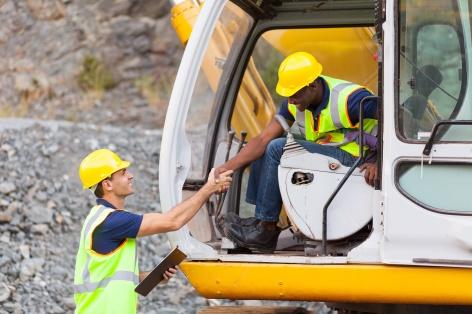 crane safety 20042678_xxl.jpg