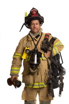 firefighter14902910_xxl.jpg