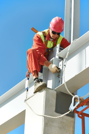 Iron worker rigger 21769732_l.jpg