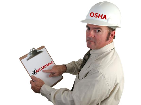 OSHA Dude.png
