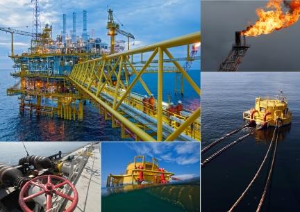 safe gulf 45465142_xl.jpg