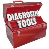 diagnostic tools 26271388_l.jpg
